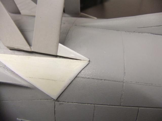 2 x C-130 HERCULE au 1/48ieme ! - Page 8 Dscf7857