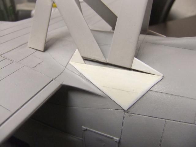 2 x C-130 HERCULE au 1/48ieme ! - Page 8 Dscf7859