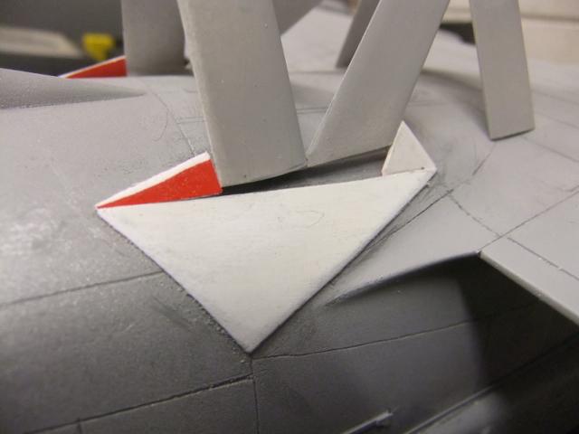 2 x C-130 HERCULE au 1/48ieme ! - Page 8 Dscf7921