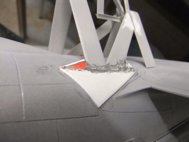 2 x C-130 HERCULE au 1/48ieme ! - Page 8 Dscf8022