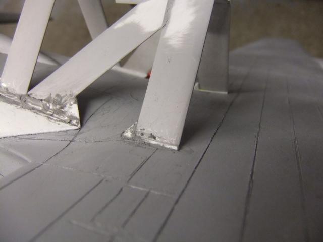 2 x C-130 HERCULE au 1/48ieme ! - Page 8 Dscf8032