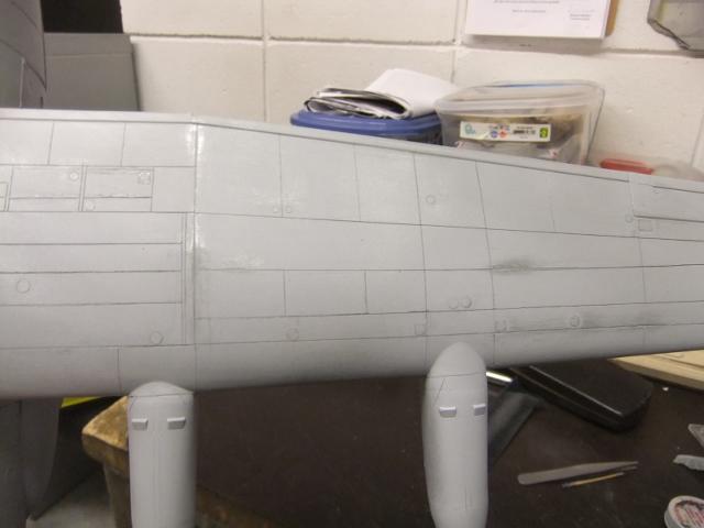 2 x C-130 HERCULE au 1/48ieme ! - Page 8 Dscf8258