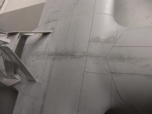 2 x C-130 HERCULE au 1/48ieme ! - Page 8 Dscf8441