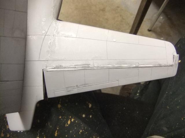 2 x C-130 HERCULE au 1/48ieme ! - Page 8 Dscf9176