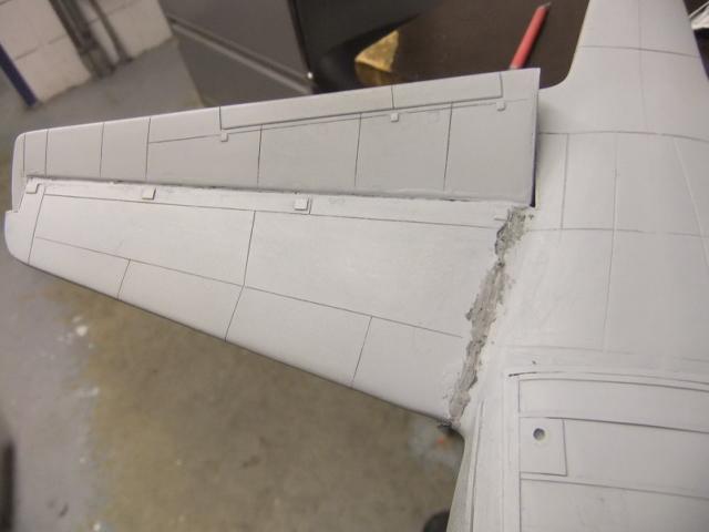 2 x C-130 HERCULE au 1/48ieme ! - Page 8 Dscf9307