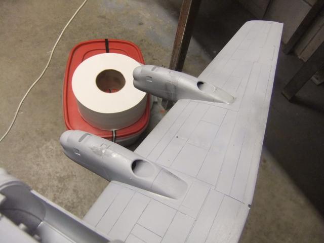 2 x C-130 HERCULE au 1/48ieme ! - Page 8 Dscf9525