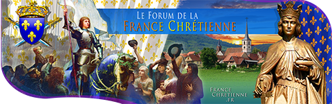Forum catholique et royaliste de la France chrétienne Ban_fr10
