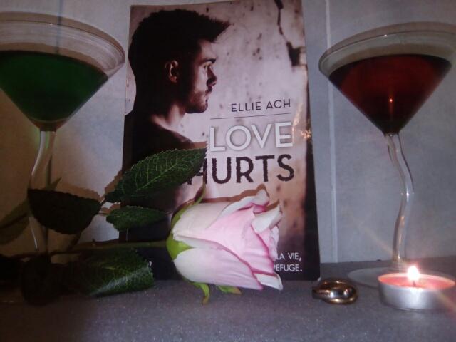 Love hurts Img_2020