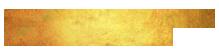[Saga] The Sandman Untitl39