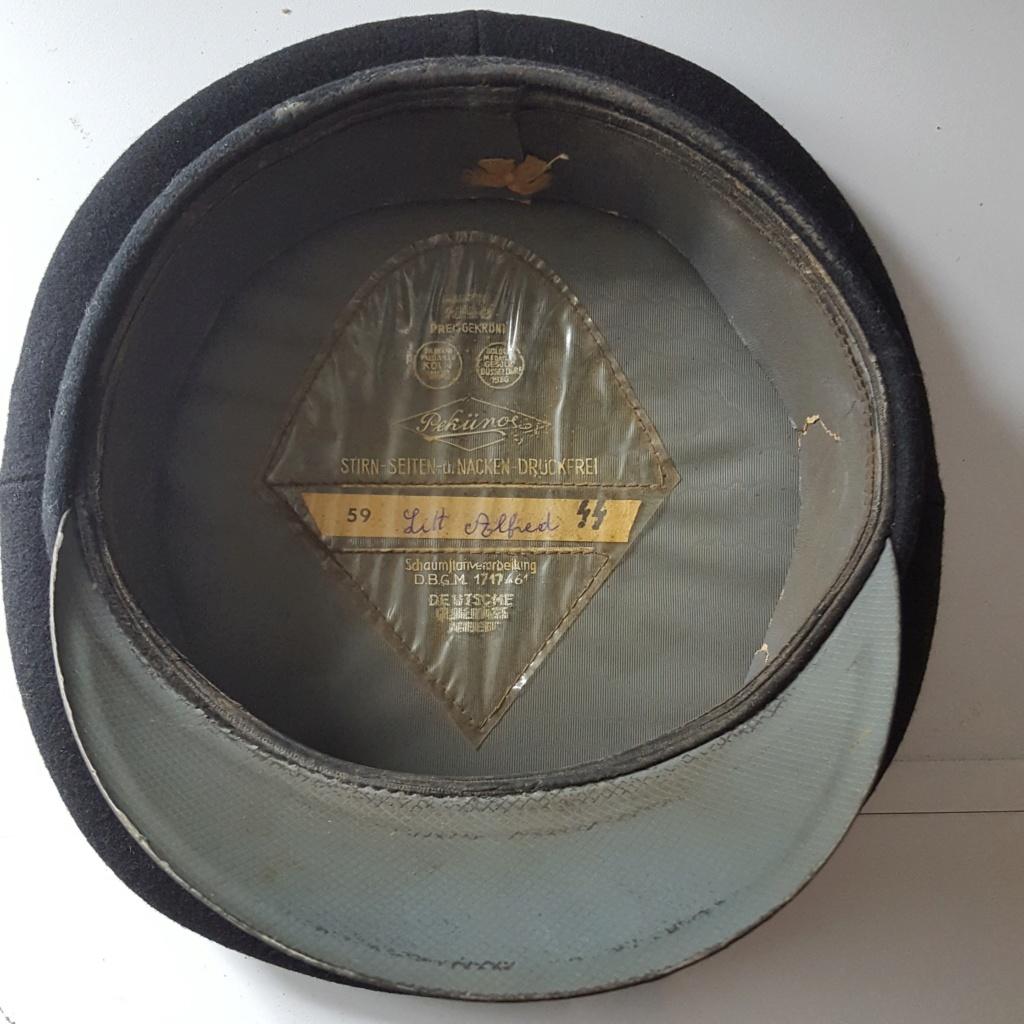Avis casquette SS 20190315