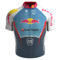 [PCM2017] Red Bull donne des ailes Rdb1_m10