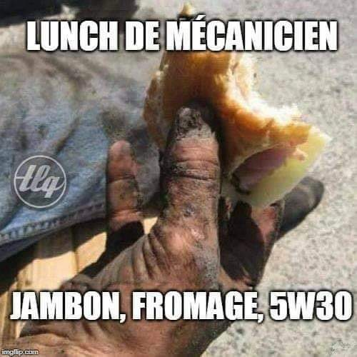 Humour en image du Forum Passion-Harley  ... - Page 26 Img_0813