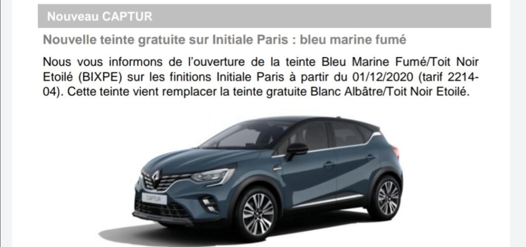 2019 - [Renault]  Captur II [HJB]  - Page 26 Captu_10