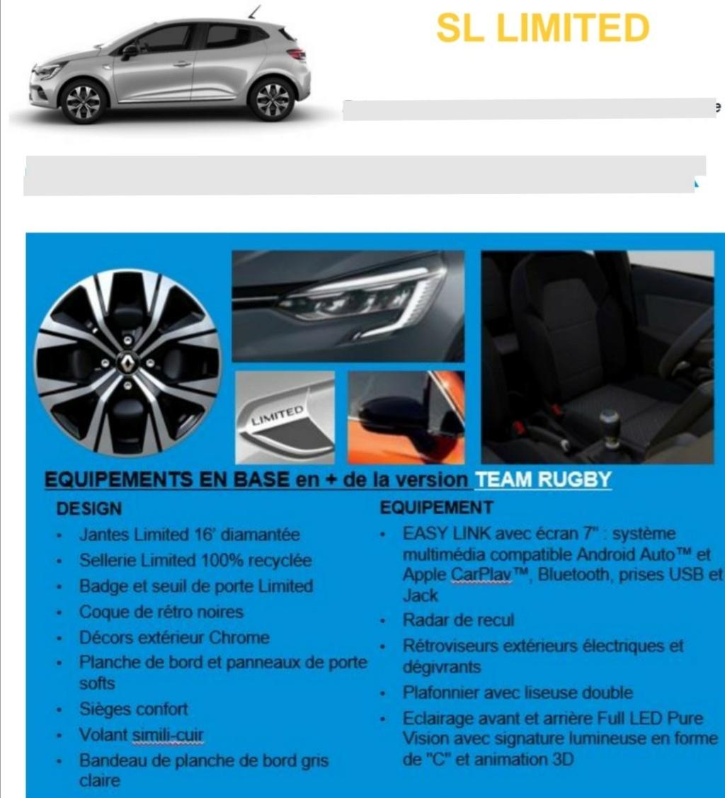 2019 - [Renault] Clio V (BJA) - Page 7 Clio_l10