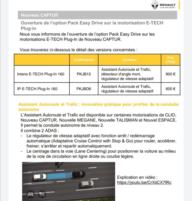 2019 - [Renault]  Captur II [HJB]  - Page 26 Easy_d10