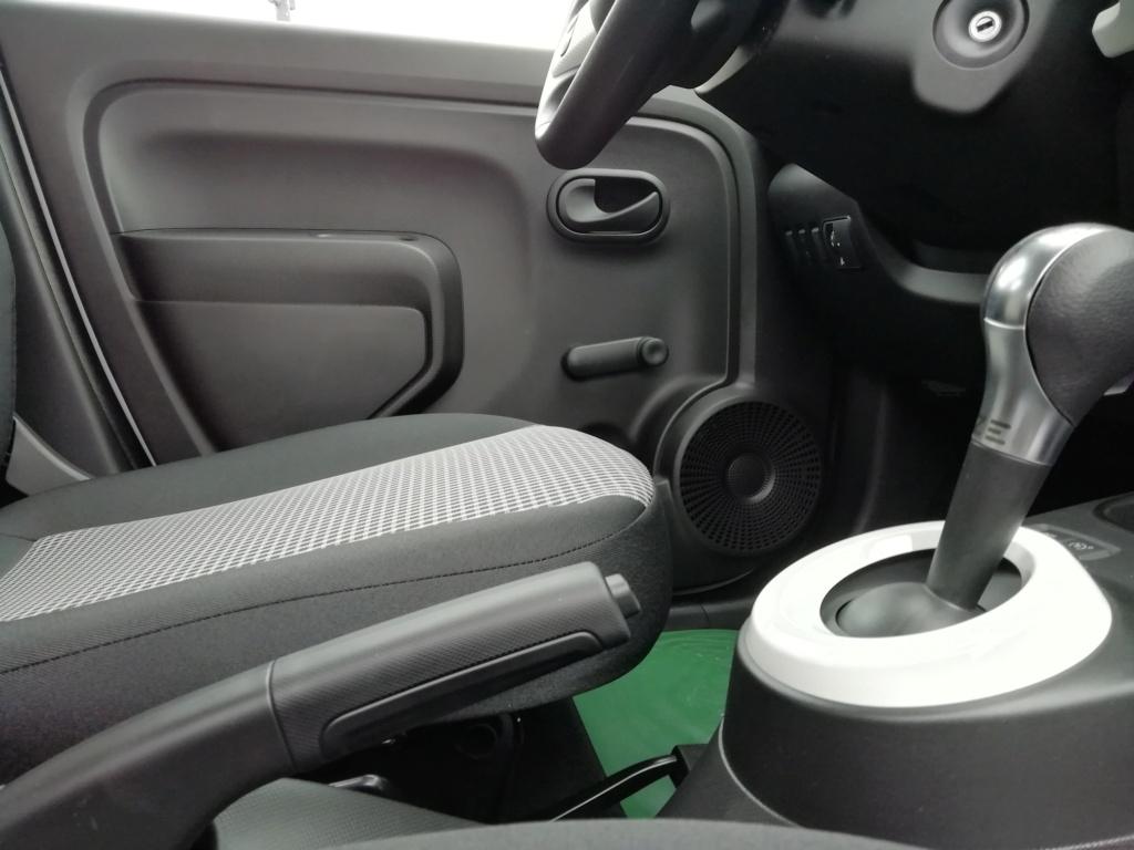 2018 - [Renault] Twingo III restylée - Page 20 Img_2027