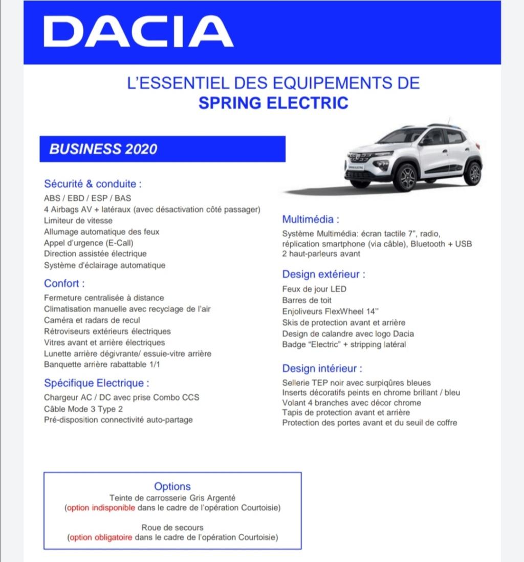 2021 - [Dacia] Spring - Page 6 Screen32