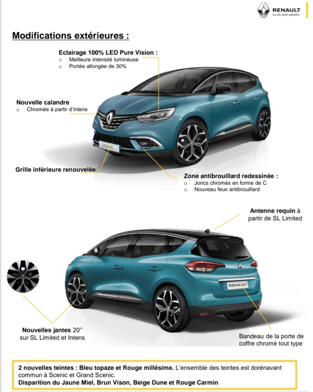 2016 - [Renault] Scénic IV [JFA] - Page 39 Sczoni17