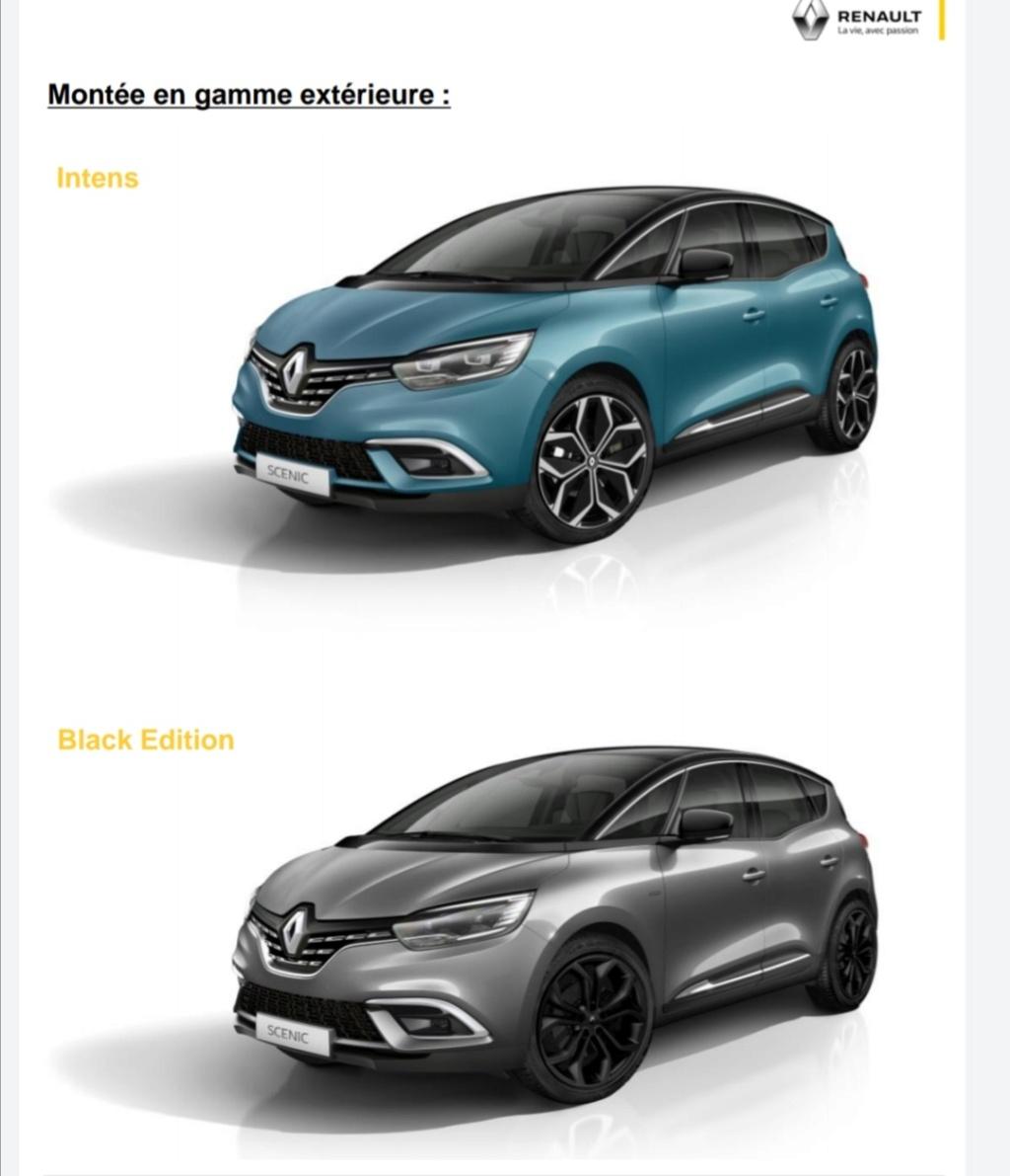 2016 - [Renault] Scénic IV [JFA] - Page 39 Sczoni21