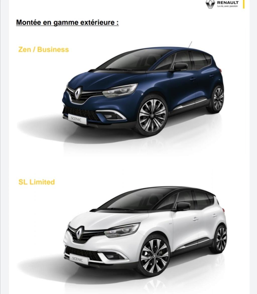 2016 - [Renault] Scénic IV [JFA] - Page 39 Sczoni22