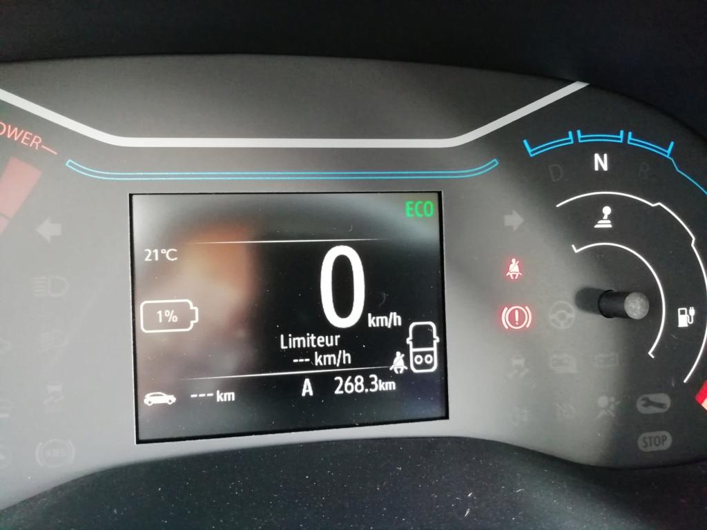 2021 - [Dacia] Spring - Page 9 Sp110