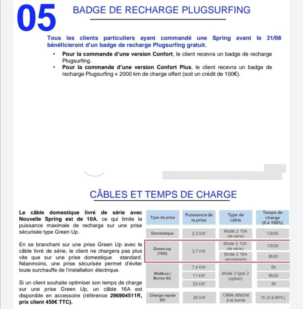 2021 - [Dacia] Spring - Page 10 Sp410