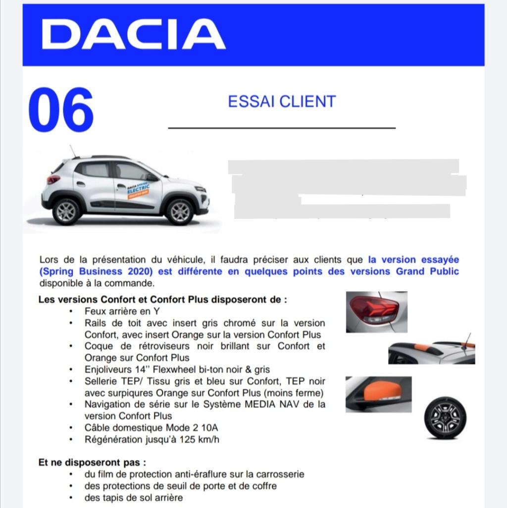 2021 - [Dacia] Spring - Page 10 Sp510