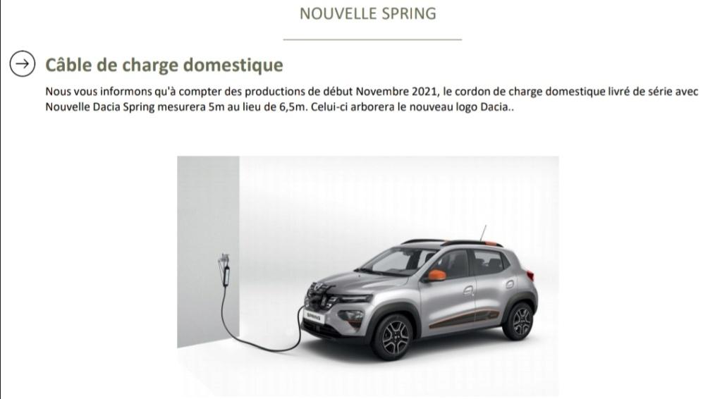 2021 - [Dacia] Spring - Page 11 Spring10