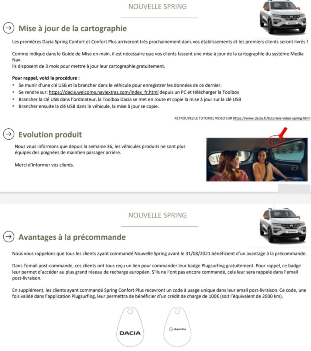 2021 - [Dacia] Spring - Page 12 Spring11