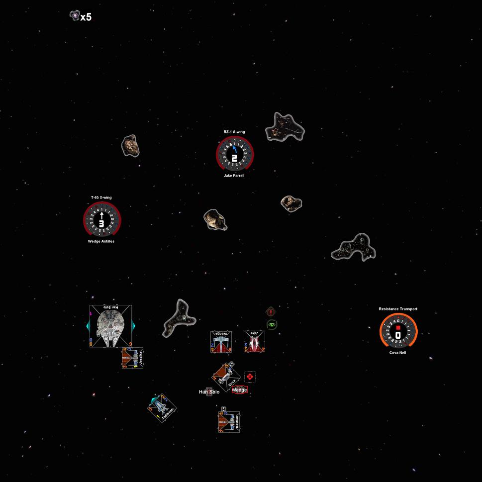 Kettchs Spielberichte - Seite 4 Muon_015