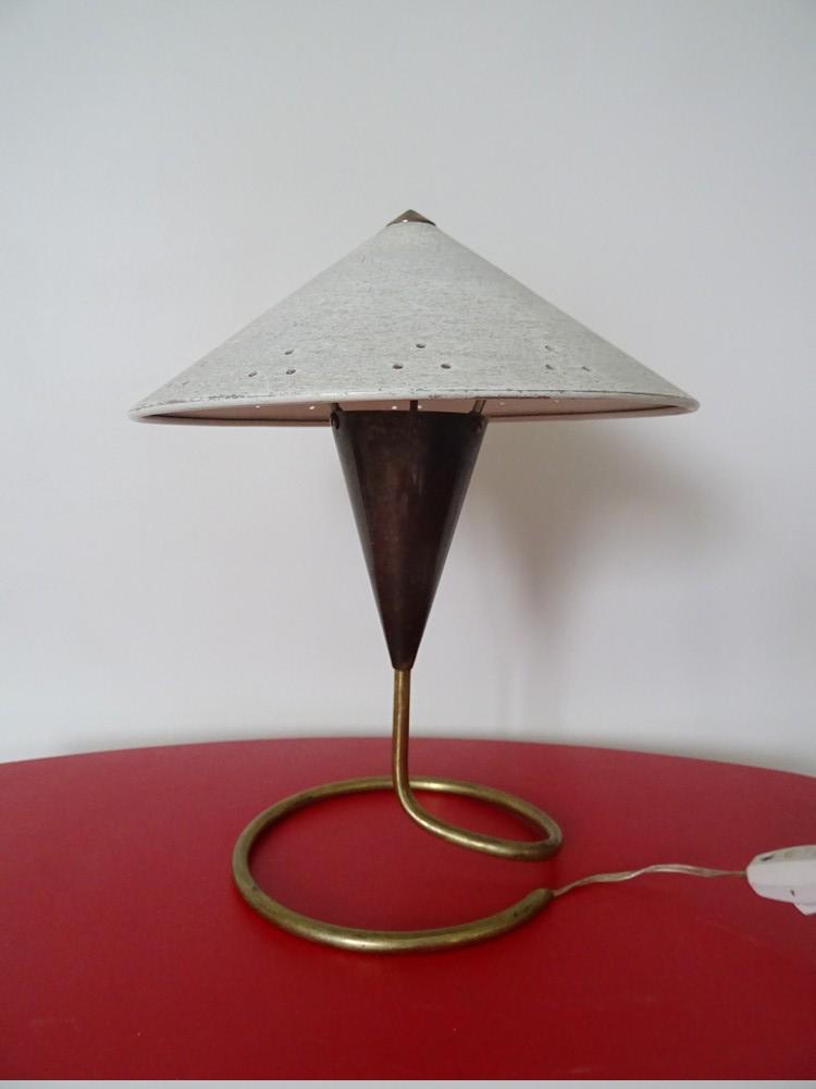 lampe Chapeau Chinois Dsc02811