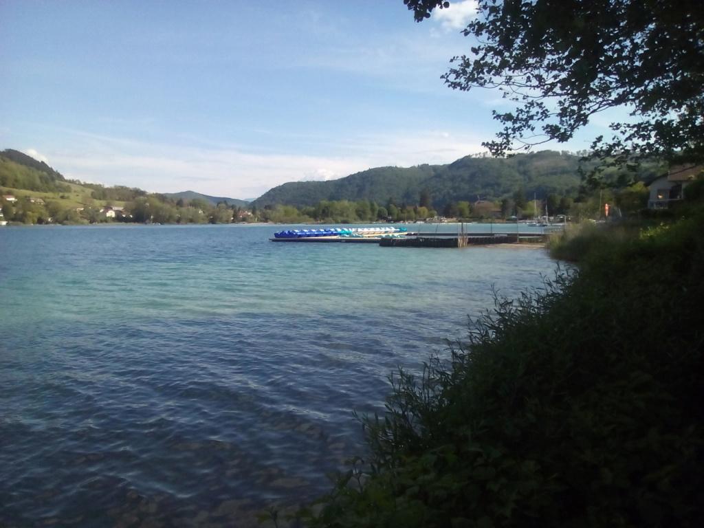 petite sortie au lac de paladru Img_2011
