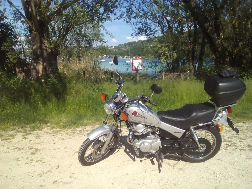 petite sortie au lac de paladru Img_2018