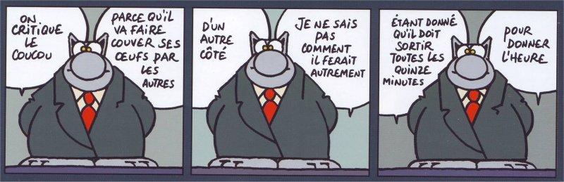 Image du jour  - Page 18 Coucou10