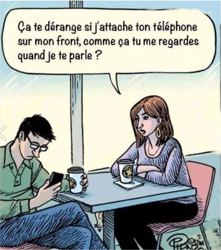 Image du jour  - Page 29 Telefo10
