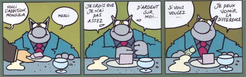 Image du jour  - Page 24 Vomi10