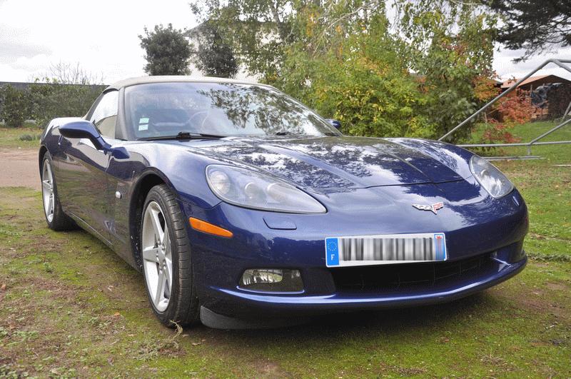 Ma nouvelle Corvette Img_0110