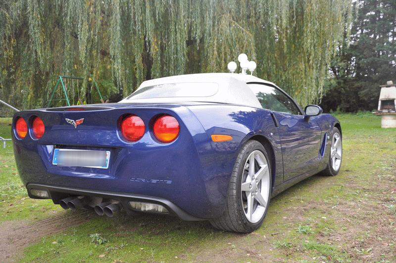 Ma nouvelle Corvette Img_0210