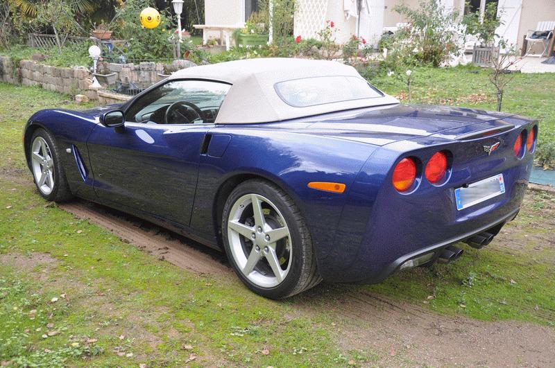Ma nouvelle Corvette Img_0310