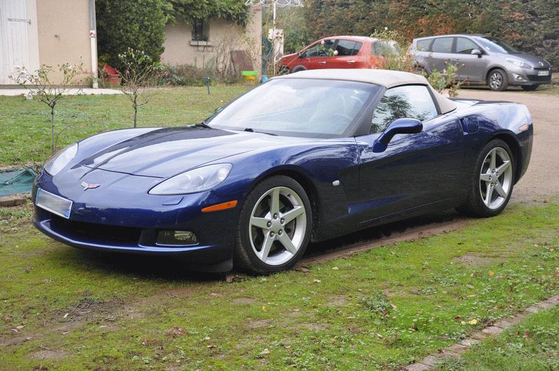 Ma nouvelle Corvette Img_0412