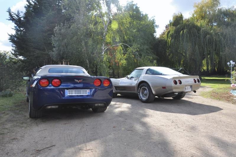 Ma nouvelle Corvette Img_0413