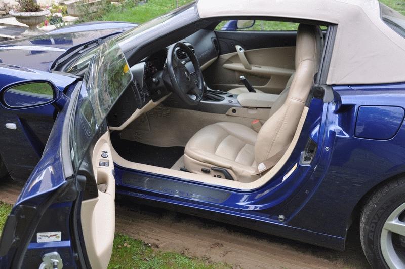 Ma nouvelle Corvette Img_0712