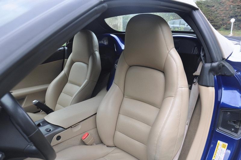Ma nouvelle Corvette Img_0912