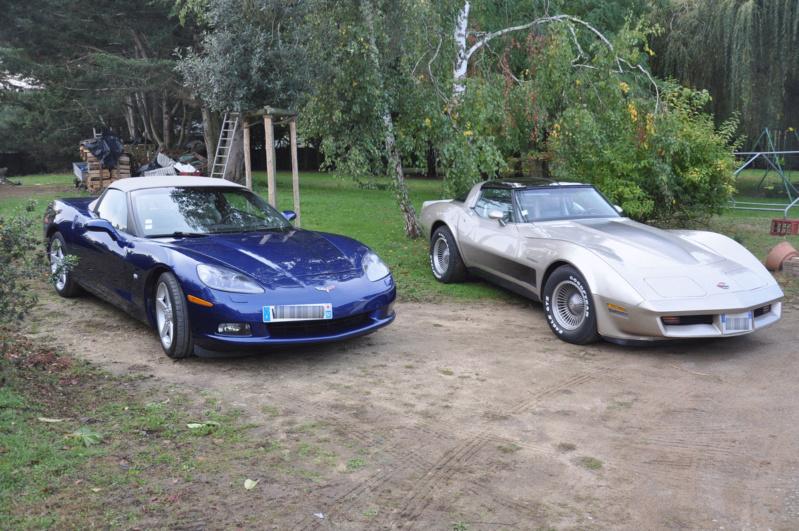 Ma nouvelle Corvette Img_2210