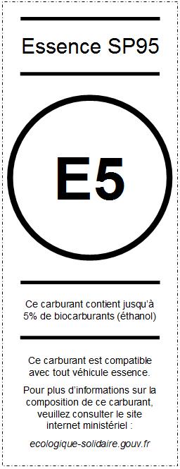 E 85 Ethanol  - Page 4 310