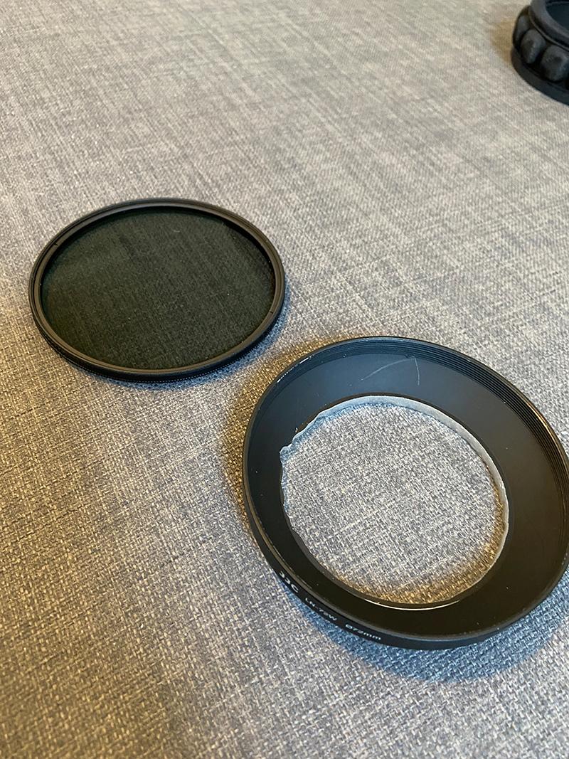 Un pola circulaire pour Lumix 7-14 mm sans vignettage, ça vous tente ? Img_2111