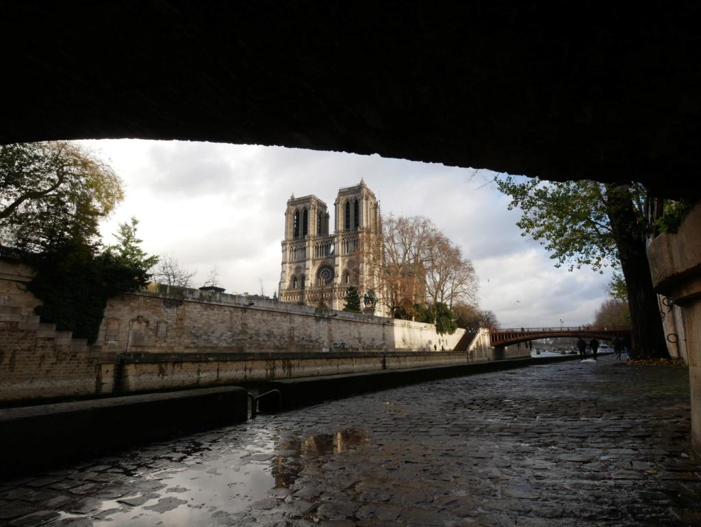 Paris P1090313