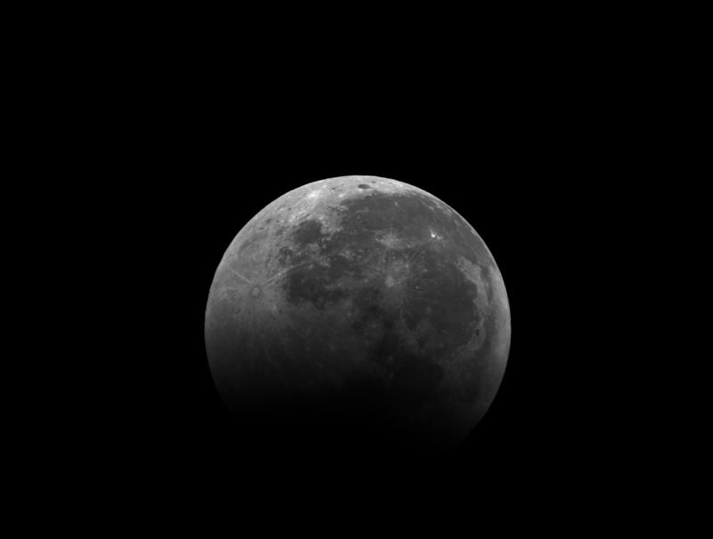 Lune sanglante Eclips10