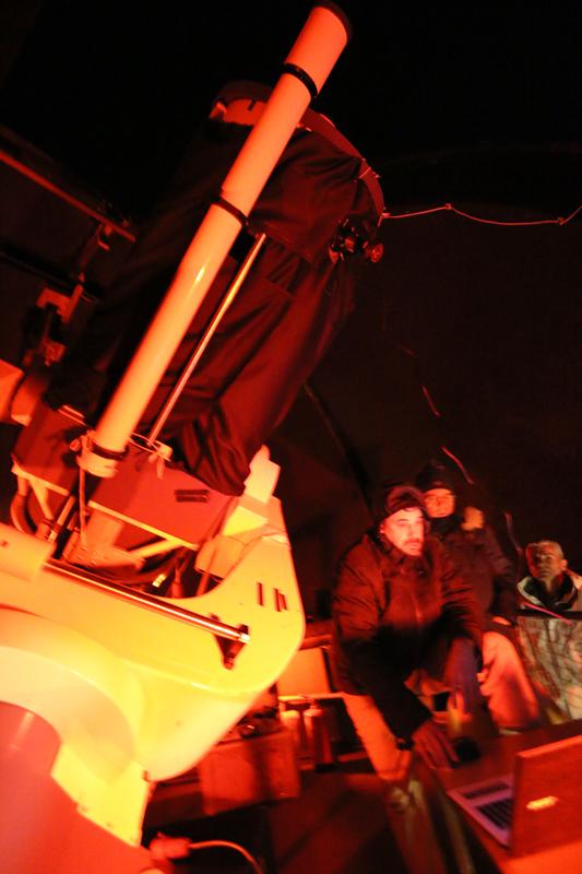 Mission planétaire Uranus à Buthiers  Img_2_10