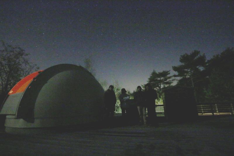 Mission planétaire Uranus à Buthiers  Img_3_10